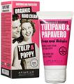 Apiarium Tulipán & Pipacs Kézkrém