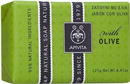 apivita-natural-soap-olives9-png