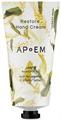 APoEMRestore Hand Cream