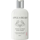 apple-bears-honey-hemp-tusfurdos-jpg