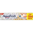aquafresh-whitening-complete-care-jpg