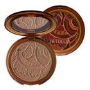 artdeco-bronzing-powder-compact-jpg