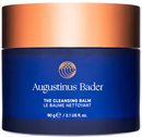 augustinus-bader-the-cleansing-balms9-png