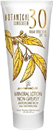 australian-gold-botanical-mineral-sunscreen-lotion---spf30s9-png