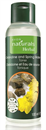 avon-naturals-verehullo-fecskefu-es-forrasviz-arctisztito-tonik-png