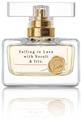 Avon Tta Elixirs Of Love Falling In Love With Neroli & Iris Parfüm