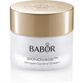 Babor Skinovage PX Mimical Control Cream