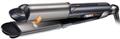 BaByliss iPro 230 Hajvasaló és Göndörítő ST270E