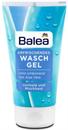 Balea Arctisztító Gél Aloe Verával Normál és Vegyes Bőrre