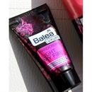 balea-luxury-light-my-fire-kezkrems-jpg