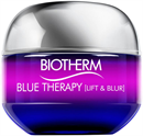 biotherm-blue-therapy-lift-blurs9-png