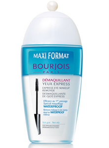 Bourjois Express Eye Makeup Remover