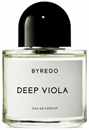 byredo-deep-viola1s9-png