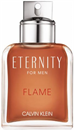 calvin-klein-eternity-flame-for-mens9-png