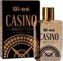 casino-roulette-jpg