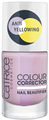 Catrice Colour Corrector Nail Beautifier