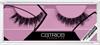 Catrice Lash Couture #InstaVolume Műszempilla