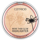 catrice-more-than-glow-highlighters9-png