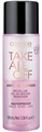 Catrice Take All Off Anti-Pollution Micellar Oil-in-Water Remover
