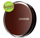 clean-pressed-powder-normal-skin-png