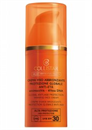 collistar-global-anti-age-protection-tanning-face-cream-spf-30-png