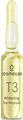 Cosmetea T3 Whitening Tea Ampoule