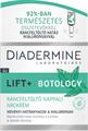 Diadermine Lift+ Botology Ráncfeltöltő Nappali Arckrém