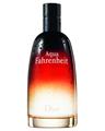 Dior Aqua Fahrenheit EDT