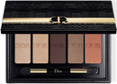 dior-ecrin-couture-iconic-eye-makeup-palettes9-png