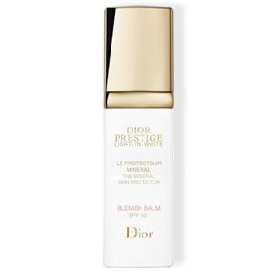 Dior Prestige Le Protecteur UV Minéral Blemish Balm SPF50