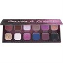 dominique-cosmetics-berries-cream-palettes9-png