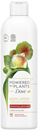 dove-powered-by-plants-testapolo-geranium-illattals9-png