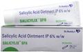 Dr Reddy's Salicylix SF6%