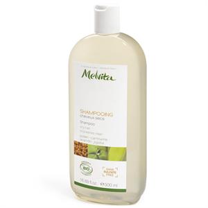 Melvita Dry Hair Shampoo