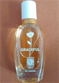 Ead Graceful For Women EDP