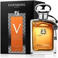 Eisenberg Secret V Ambre D'Orient EDP Homme