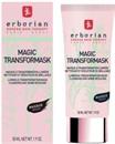erborian-korean-skin-therapy-magic-transformask-arcmaszks9-png