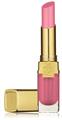 Estée Lauder Pure Color Gloss Stick