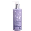 Evolve Organic Beauty Bársonyos Organikus Testkrém