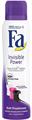 Fa Invisible Power Izzadásgátló Spray