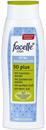 facelle-intim-mosakodo-gel-50-pluss9-png