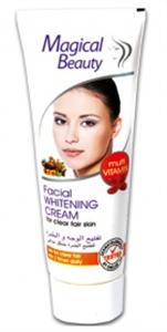 Farmasi Facial Whitening Cream