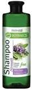 farmasi-botanics-zsalya-sampons9-png