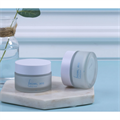 From ; Sea Soothing Cream