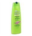 Fructis Wonder Waves Fortifying Shampoo