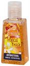 fruisse-antibakterialis-keztiszito-gel-tropical-beachs-png