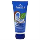 fruttini-coco-banana-testradir-jpg