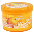 Fruttini Milky Orange Body Butter