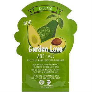 Garden Love Anti-Age Arcmaszk
