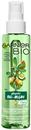 garnier-bio-bio-argan-hidratalo-arcapolo-sprays9-png